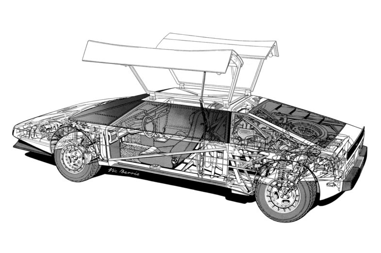 [Image: Aston-Martin-Bulldog-concept-car-2-785x523.jpeg]
