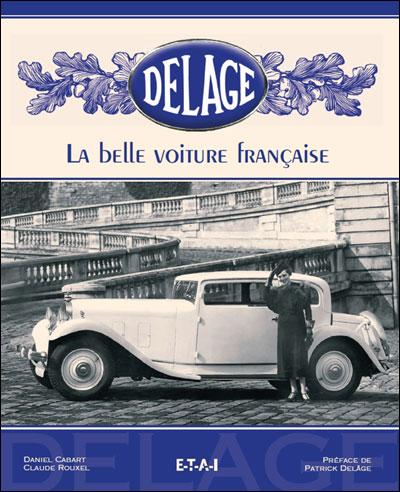 Delage