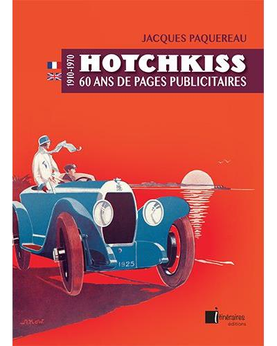 Hotchkiss