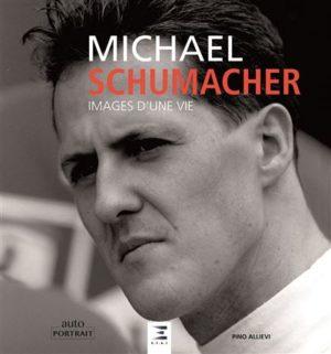 Michael Schumacher, images d'une vie