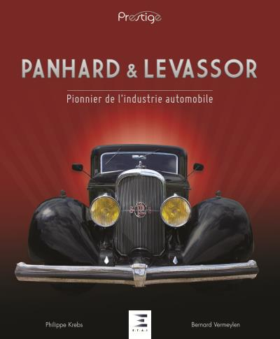 Panhard et Levassor