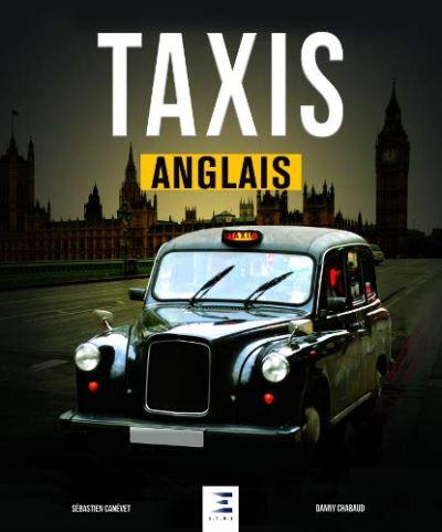 Taxis anglais