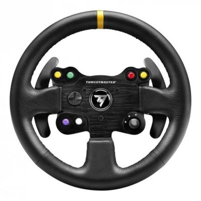 Volant Thrustmaster Leather 28 GT Add-on