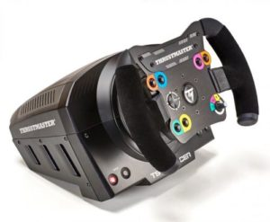 Volant Thrustmaster TS-PC Racer