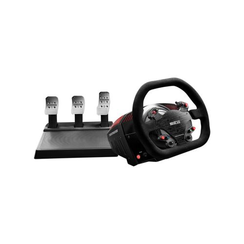 Volant ts-xw racer sparco