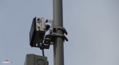 radars urbains