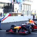 GP des Pays-Bas