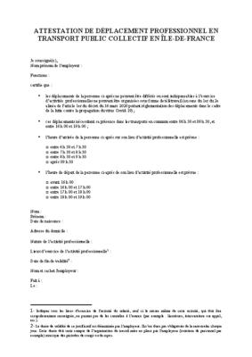 attestation-professionnelle-PDF_VF