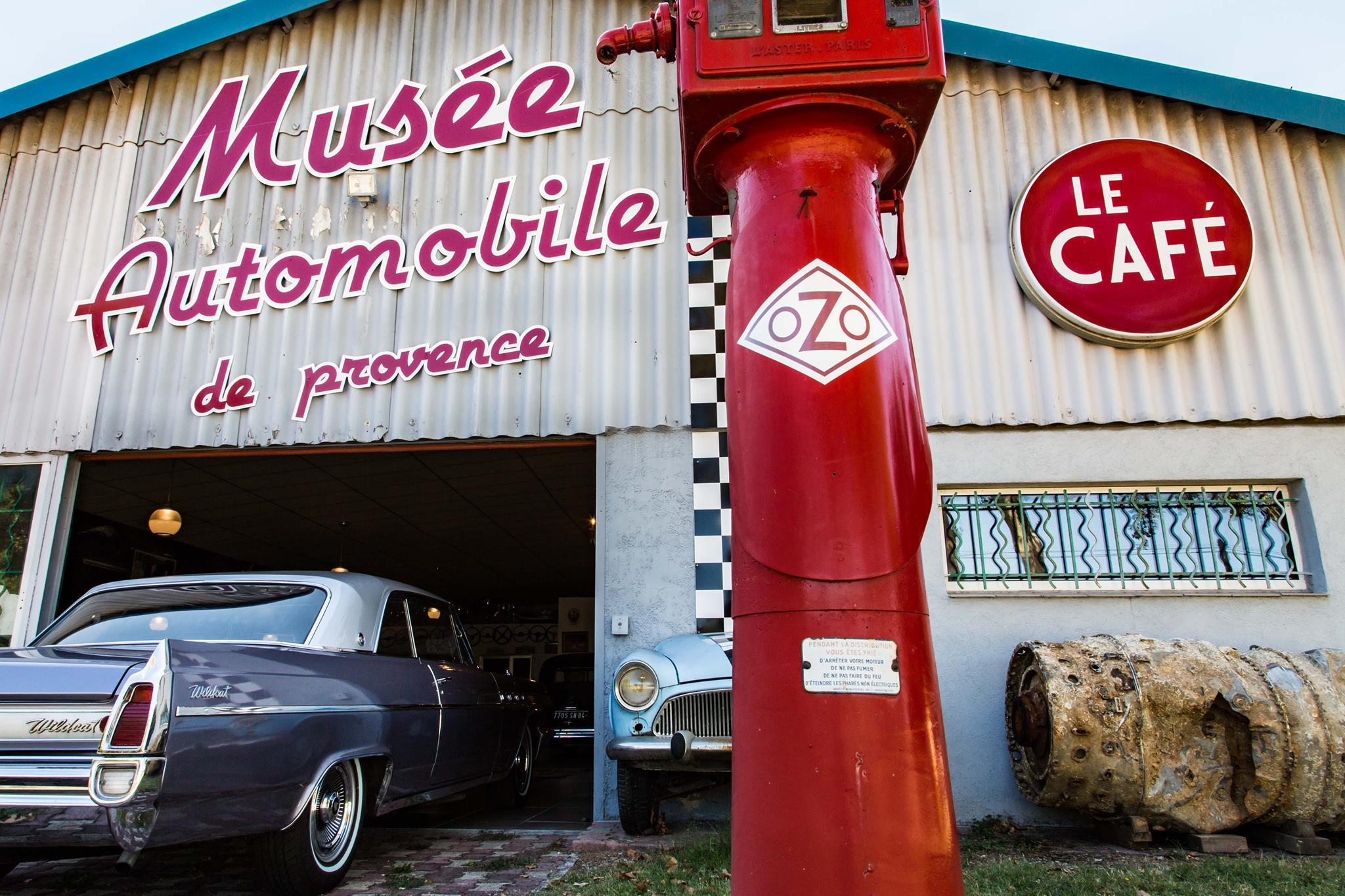 https://lesvoitures.fr/wp-content/uploads/2020/05/musee-automobile-de-provence-1.jpg