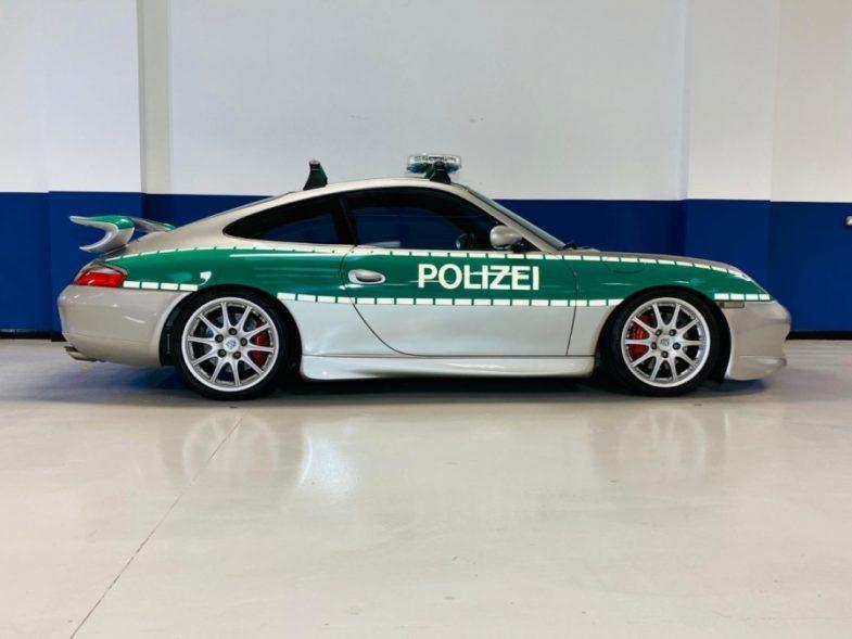 The Stuttgart Collection