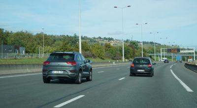 voitures radar voiture radar