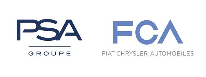 fusion PSA-FCA