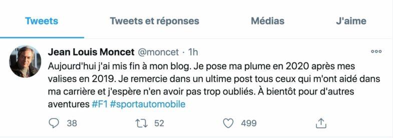 Jean-Louis-Moncet