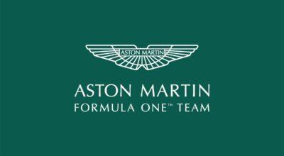 Aston Martin Formula One Team
