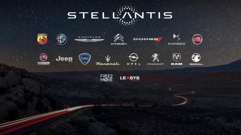 Peugeot Dieselgate Stellantis