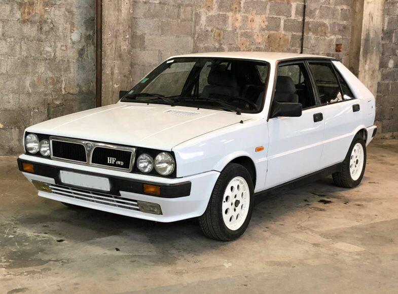 vente aux enchères Grenoble Enchères voitures anciennes