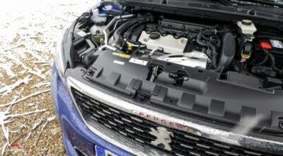 boîtes noires voiture Sécurité routière