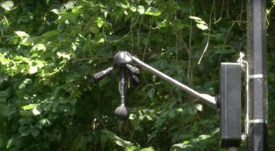 radar anti-bruit radar anti bruit