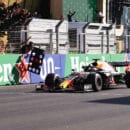 F1 GP des Pays Bas Max Verstappen