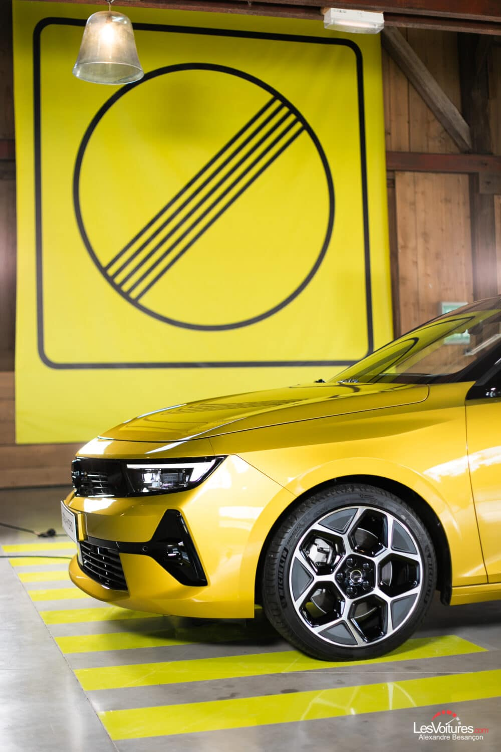 Re: 2021 - [Opel] Astra L [OV51/52] - Page 29 Nouvelle-Opel-Astra-2022-7A3125-1000x1500