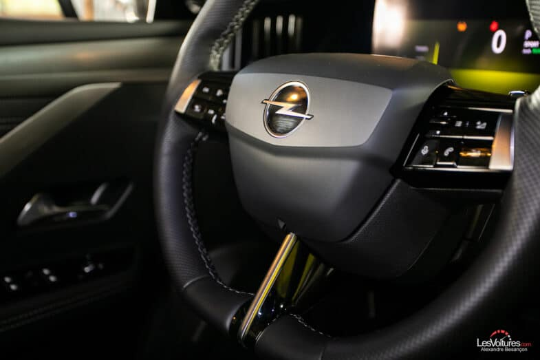 Re: 2021 - [Opel] Astra L [OV51/52] - Page 29 Nouvelle-Opel-Astra-2022-7A3189-785x523