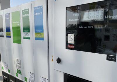 indemnité inflation chèque carburant chèque inflation